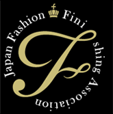 Japan Fashion Finishing Association