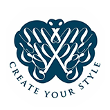 CREATE YOUR STYLE